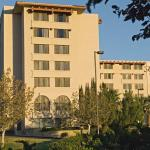 Hotel Encanto de Las Cruces - Heritage Hotels and Resorts, Las Cruces