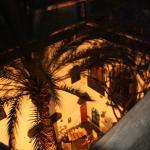 Riad O-ly, Marrakech