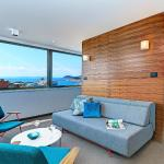 Horizon Luxury Suites, Split