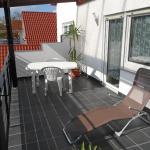 Hotel Pictures: Ferienwohnung Orchidee, Germersheim