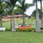 Hotel Pictures: Pousada Chapadão, Ipiabas