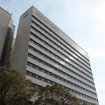 Chisun Hotel Kobe, Kobe