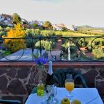 Hotel Pictures: Palacete Maria Rosa, Baños de la Encina