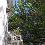 Guest House Anastasiya, Anapa