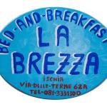 La Brezza B&B Ischia,  Ischia