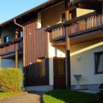 ホテル写真: Seppis Ferienhof, Latschach ober dem Faakersee