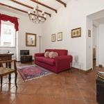 Casa Fiori, Rome