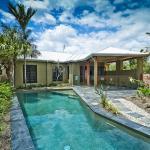 Hotelbilder: Casa Corallo, Byron Bay