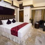 Hotelbilder: Comfort Inn, Dhaka