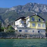 Villa Residence La Limonaia, Gargnano