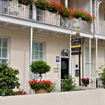 Hotel Pictures: Pier View Self Catering Luxury Apartments, Southend-on-Sea