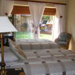 Avon Road Guest House & Tours, Boksburg