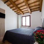 Moretti Country House,  Civitanova Marche