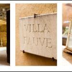 Villa Fauve Maison d'Hôtes, Saint-Maximin