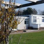 28 Sandown Bay Holiday Centre, Sandown