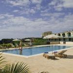Sun Bay Villas, San Miguel de Abona