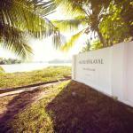 Kayal Island Retreat,  Eramalloor