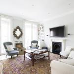 onefinestay - Notting Hill private homes II, London