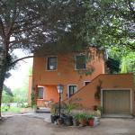 Hotel Pictures: Kallista 2, San-Giuliano