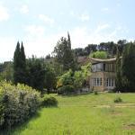 Hotel Pictures: La Maison des Roches, Gordes