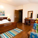 Hotel Onix, Cluj-Napoca