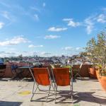 This Is Lisbon Hostel, Lisbon