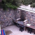 Hotel Pictures: Casa en Tongoy, Tongoy