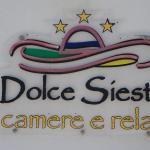 Dolce Siesta, Castelluzzo