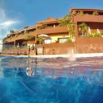 Hotel Pictures: Chijere Faro del Inglés, Valle Gran Rey