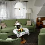 Hotel Pictures: Hotel Restaurant Pempel, Großalmerode