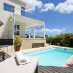 Entabeni Guest House, Cape Town