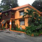Franko's Guest House, Altona