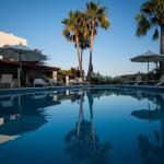 La Finca Ibiza, Ibiza Town