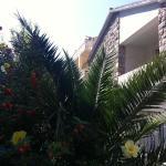 A&N Apartments, Budva