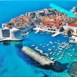 Dolce Vita Old Town Studio, Dubrovnik