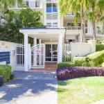 La Grande Apartments, Gold Coast