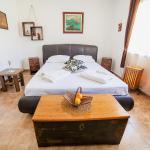 Accommodation Ambient,  Budva