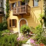 Appartamento vicinanze Vittoriale - Gardone Riviera, Gardone Riviera