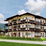 Hotelfoto's: Aparthotel Sonnblick, Hollersbach im Pinzgau