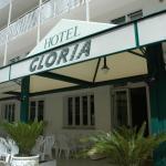 Hotel Gloria, Lignano Sabbiadoro