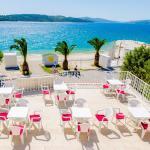 Apartments Balote, Trogir