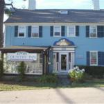 1768 Country Inn, North Conway