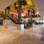 Veneto Hotel & Casino, Panama City