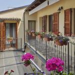 Residence Cavour 63,  Ravenna