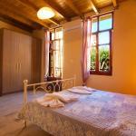 Asikiko Suites, Rethymno Town
