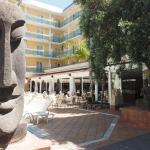 Afegir un comentari - Hotel la Palmera & Spa