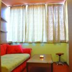Apartment Dekabristov 23A,  Nikolayev
