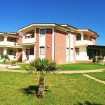 Residence Garden, Sellia Marina