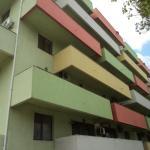 Adeline Apartments,  Mamaia