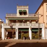 Hotel Kappa,  Mestre